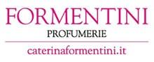 CaterinaFormentini.it Profumerie